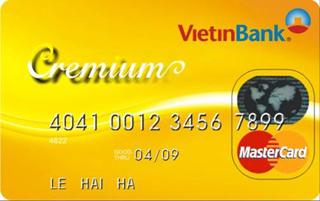 nhung-tien-ich-kho-tin-khi-mo-the-tin-dung-vietinbank1