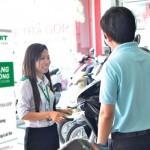 Vay tiêu dùng FE Credit (3)-min