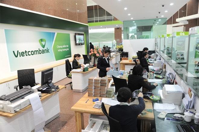 chuong-trinh-khuyen-mai-li-xi-dau-xuan-danh-cho-the-dong-thuong-hieu-vietcombank-diamond-plaza-visa1-min
