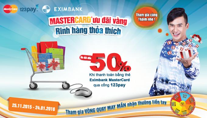 chuong-trinh-khuyen-mai-uu-dai-vang-–-rinh-hang-thoa-thich-tai-eximbank