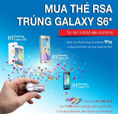 the-tin-dung-vietinbank-uu-dai-tra-gop-lai-suat-0-khi-mua-iphone-6s-6s-plus-min