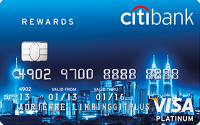 thebank.vn-citibankrewardsplatinumvisacard-1435578997