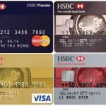 thebank.vn-hsbc_card_km-(1)-1439260157