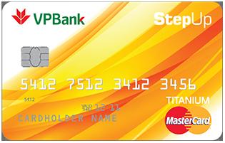 thebank.vn-step_up01_re-1439262326