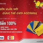 uu-dai-lon-don-xuan-binh-than-2016-cung-the-chip-agribank