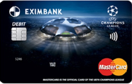 eximbank-da-chinh-thuc-phat-hanh-the-ghi-no-quoc-te-uefa-champions-league-mastercard®