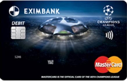 eximbank-da-chinh-thuc-phat-hanh-the-ghi-no-quoc-te-uefa-champions-league-mastercard®