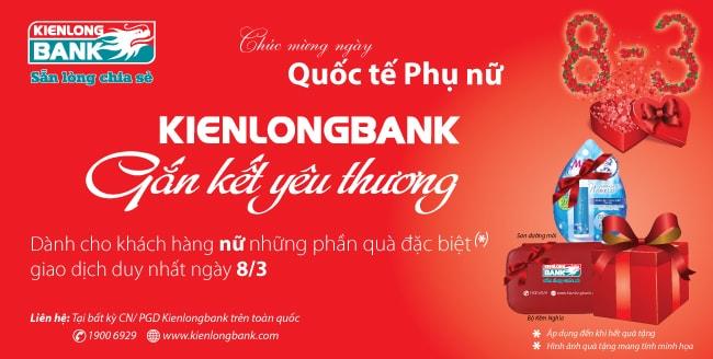 ngan-hang-kienlongbank-tri-an-khach-hang-nhan-ngay-quoc-te-phu-nu-8-3-min