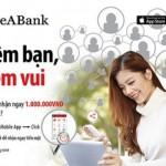 SeABank-trien-khai-chuong-trinh-them-ban-them-vui-min