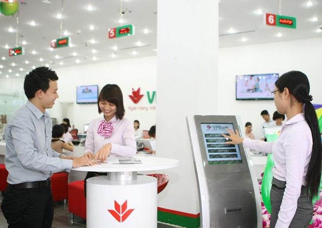 "chuong-trinh-khuyen-mai-du-lich-""mua-he-xuyen-viet""-cung-vpbiz-card1"