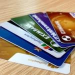 dieu-kien-va-thu-tuc-khi-lam-the-visa-debit-cua-eximbank
