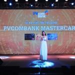le-ra-mat-the-tin-dung-pvcombank-mastercard-min
