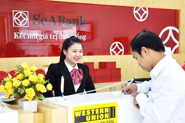tang-ngay-bao-hiem-khi-mo-the-tin-dung-seabank-visa-mastercard