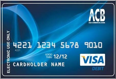 ACB-Debit-visa