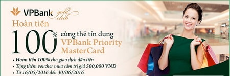 VPBank-hoan-tien-100-cung-the-vpbank-priority-mastercard-min