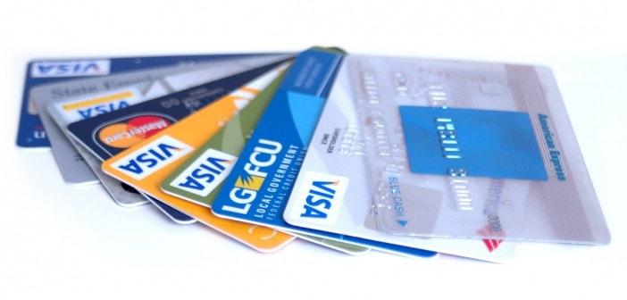 thẻ từ chuyển sang thẻ chip