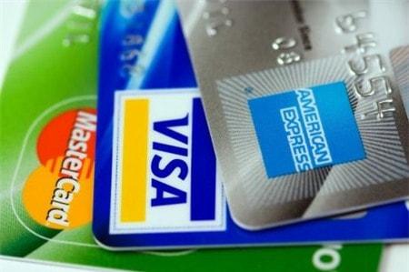 Thẻ thanh toán quốc tế Maritime Bank hưởng nhiều ưu đãi lớn