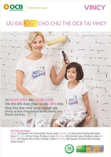 uu-dai-20-cho-chu-the-ocb-tai-vincy
