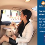 uu-dai-danh-cho-chu-the-lienvietpostbank-mastercard-tai-ung-dung-uber