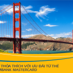 chu-the-pvcombank-mastercard-duoc-uu-dai-toi-40-trong-mua-du-lich-min