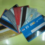 gan-100-trieu-the-ATM-duoc-phat-hanh-min