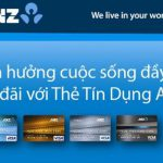 the-tin-dung-ANZ-min