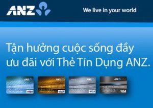 the-tin-dung-ANZ-min