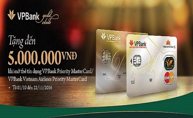 vpbank gold club-min