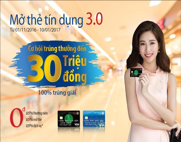 nhan-ngay-30-trieu-dong-va-5000-dam-bay-voi-the-viet-capital-visa