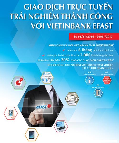 trung-thuong-iphone-6s-khi-giao-dich-qua-vietinbank-efast