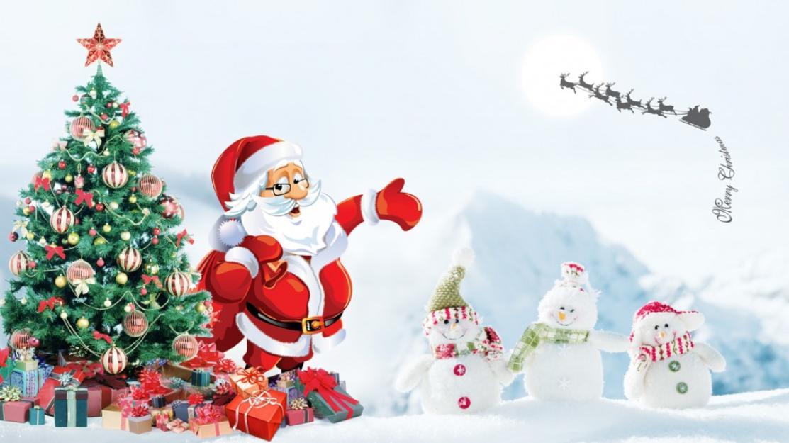 Hãy cùng tận hưởng giáng sinh vui vẻ với ưu đãi cực lớn cùng thẻ Agribank