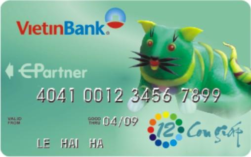 the-atm-cua-vietinbank-su-lua-chon-hoan-hao-nhat-cho-tat-ca-moi-nguoi 2