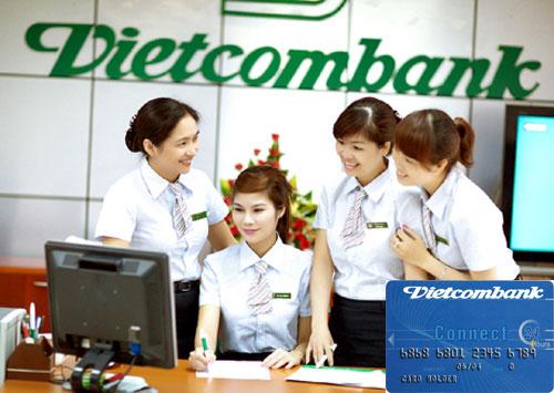 tien-ich-vuot-troi-cua-cac-san-pham-the-atm-ngan-hang-vietcombank