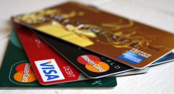 Có nên mở thẻ tín dụng tại ngân hàng HSBC không?