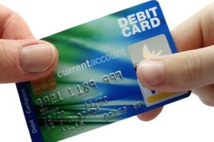 Thẻ atm ACB rút được tiền ở những ngân hàng nào?
