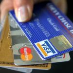 Thẻ ATM bị khóa - Phải làm thế nào?