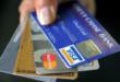 Thẻ ATM bị khóa – Phải làm thế nào?