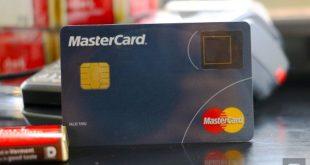 Số thẻ Mastercard là gì và nằm ở đâu?