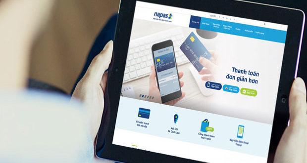 Thẻ Napas là gì? Lợi ích của thẻ ATM nội địa Napas