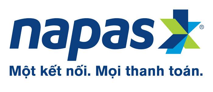 the-napas