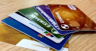 Khám phá điểm vượt trội của thẻ ngân hàng