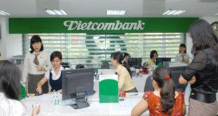 Tổng hợp những cách kiểm tra số dư tài khoản Vietcombank