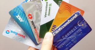 Những khái niệm cần biết về thẻ ghi nợ nội địa