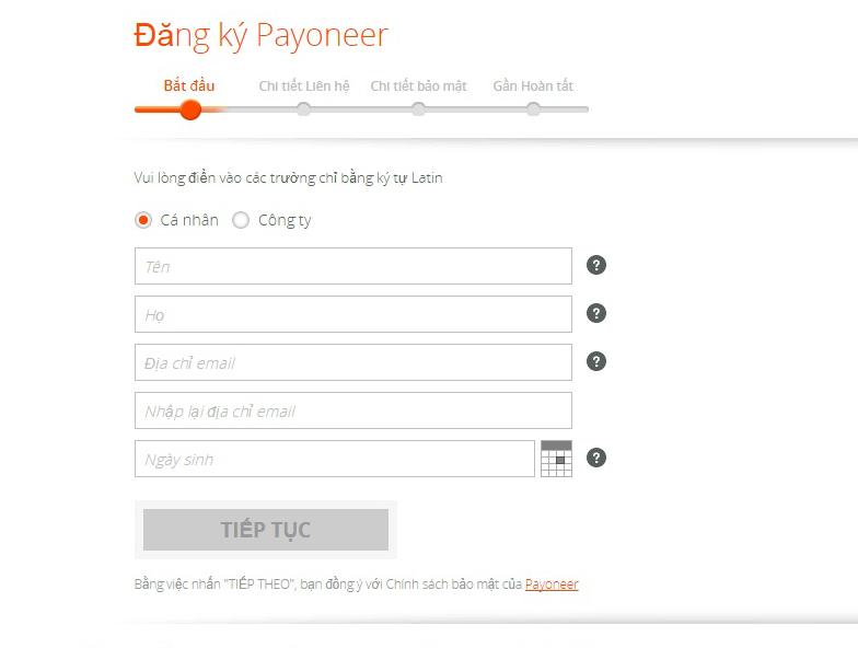 the-payoneer-la-gi-va-cach-dang-ky-tai-khoan-payoneer