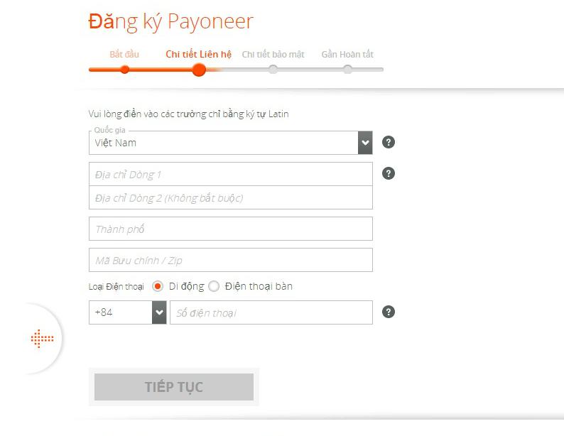 the-payoneer-la-gi-va-cach-dang-ky-tai-khoan-payoneer-anh3