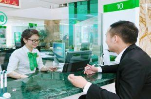 dieu-kien-va-thu-tuc-phat-hanh-the-ghi-no-quoc-te-visa-debit-vietcombank-anh3