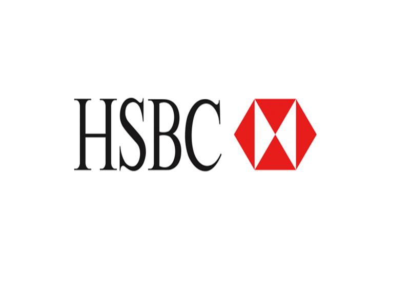 Thẻ tín dụng HSBC có rút tiền mặt được không
