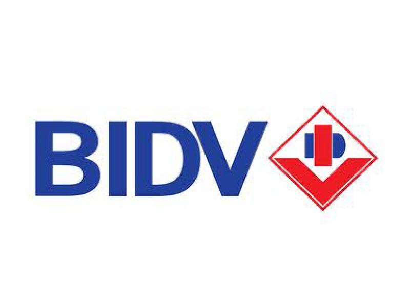 cách kiểm tra tài khoản BIDV