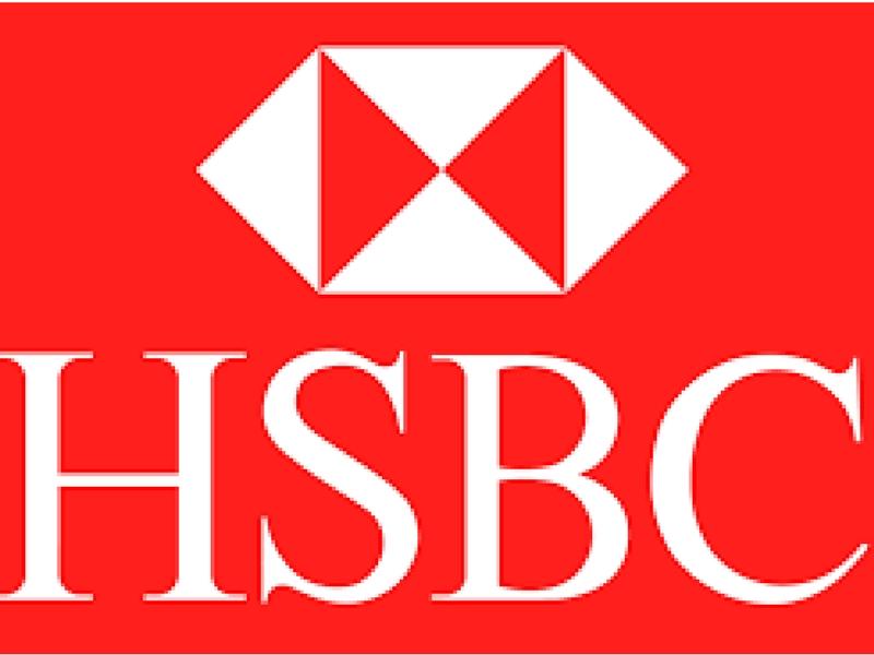 HSBC tích điểm đổi quà