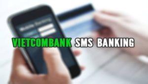 Thẻ ghi nợ quốc tế Vietcombank Cashback American Express